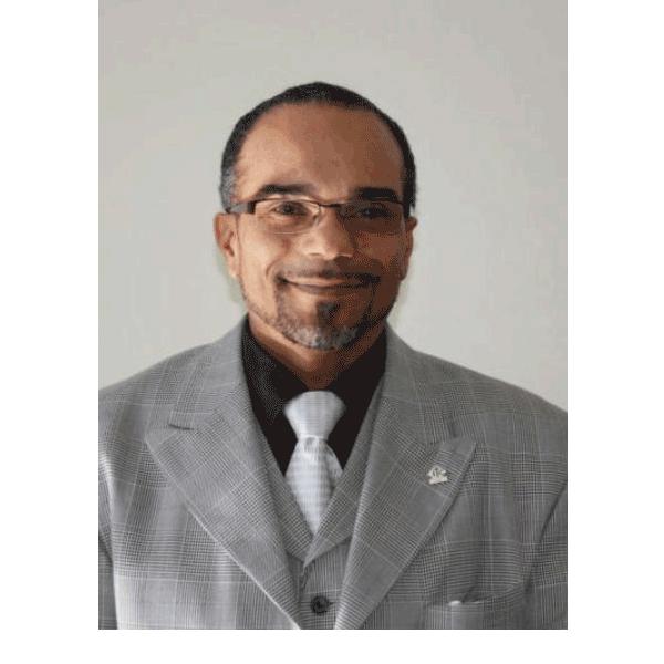 Charles E. THOMAS, Ph.D.